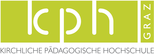 Kirchliche Pädagogische Hochschule Graz-Seckau